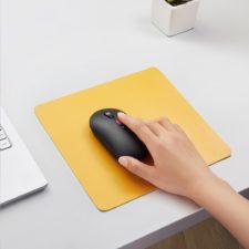 Xiaomi XiaoAI Smart Mouse