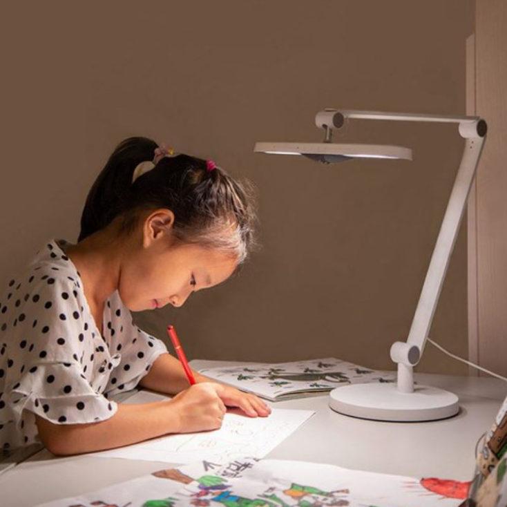Yeelight Vision V1 Schreibtisch