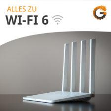 cg wifi6 1080x1080 tpl