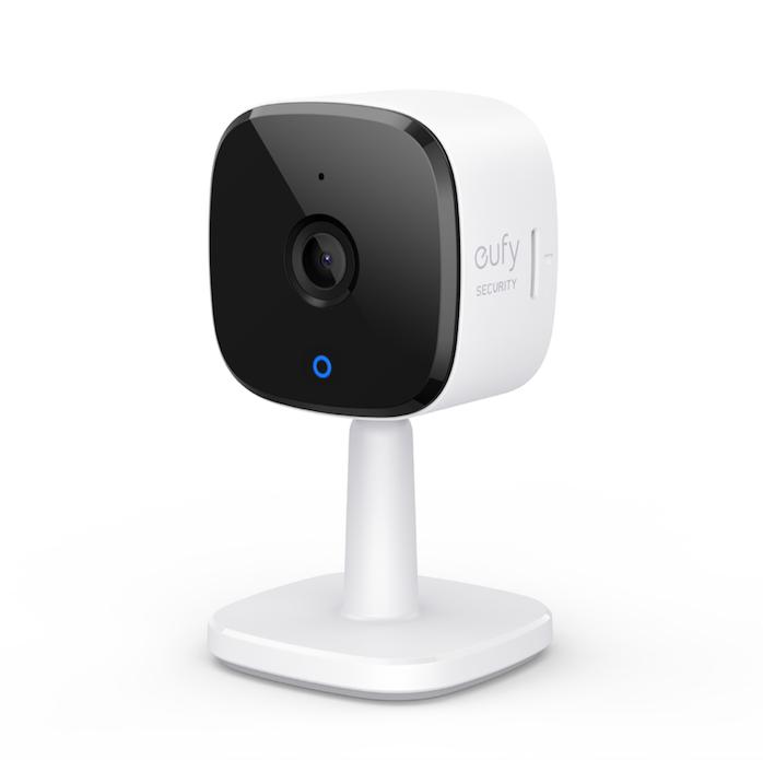 eufy 2K Indoor Kamera 1