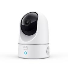 eufy 2K Indoor Kamera 2