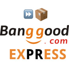 Banggood Express