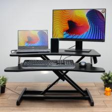 BlitzWolf-BW-ESD1 Steh-Schreibtisch