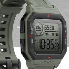 Huami Amazfit Neo Smartwatch