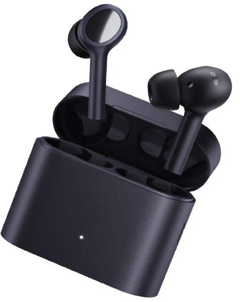 Mi True Wireless Earphones 2 Pro Produktbild
