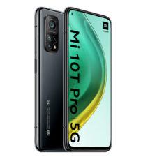 Xiaomi Mi 10T Pro Smartphone Beitrag