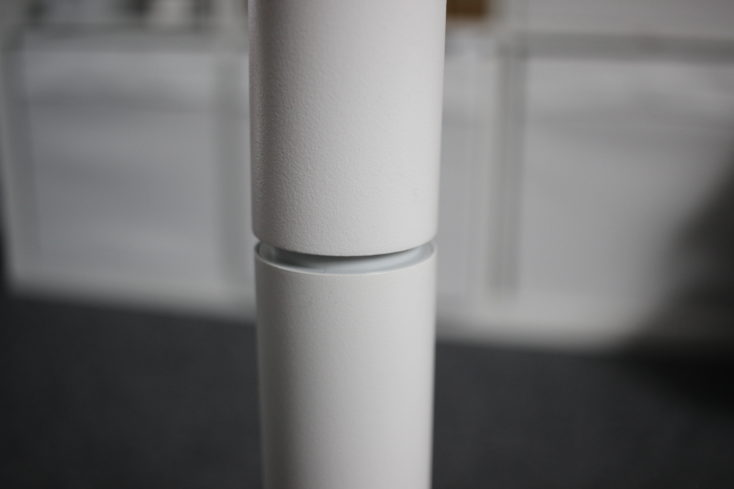 Xiaomi Mi Fan 1C Stange