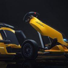 Xiaomi Ninebot Lamborghini Kart 1536x1536