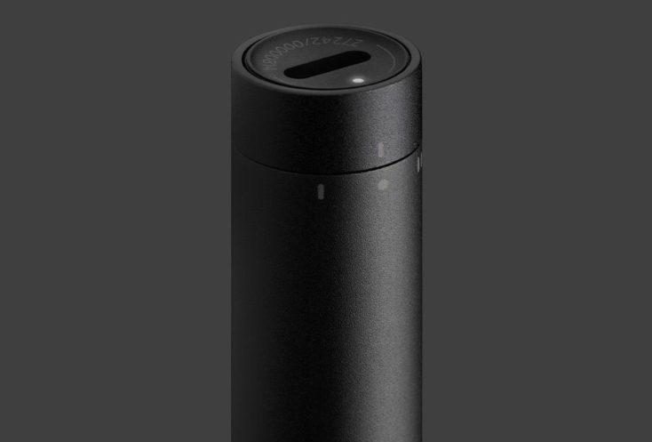 Xiaomi elektrisches Schraubendreher-Set USB-C