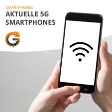 cg smartphone 5g 02