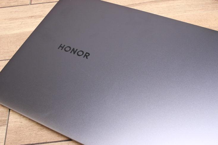 Honor MagicBook Pro Deckel