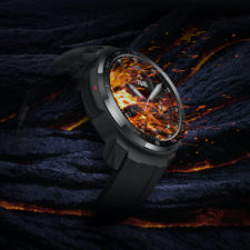 Honor Watch GS Pro Outdoor-Smartwatch