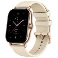 Huami Amazfit GTS 2 Smartwatch Uhr