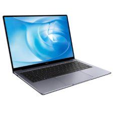 Huawei_Matebook_14_LapTop