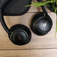Soundcore Life Q30 Kopfhoerer