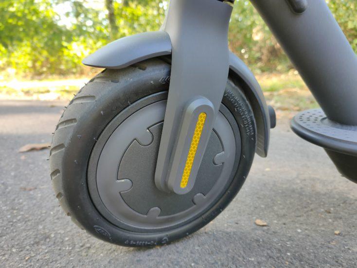 Xiaomi Mi E-Scooter 1S Reifen