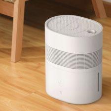 Xiaomi Mijia Smart Humidifier Luftbefeuchter