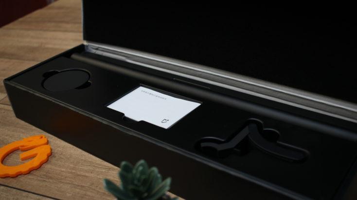 Xiaomi Monitorlampe Zubehoer