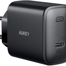 Aukey 18W USB-C Charger