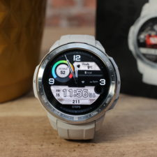 Honor Watch GS Pro Display