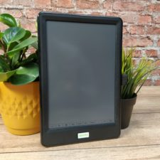 NeWYes SyncPen Writing Tablet Front