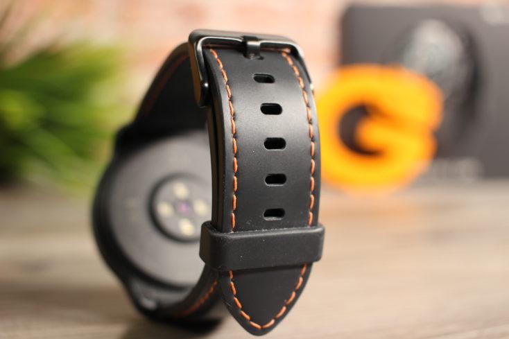 TicWatch 3 Pro Armband