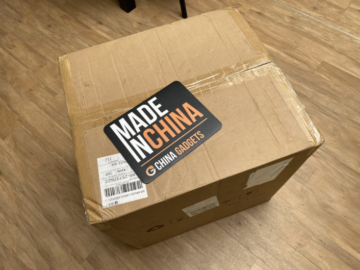 anycubic-4max-pro-2.0-verpackung
