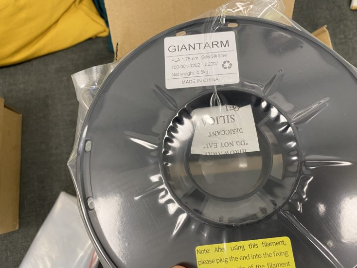 giant-arm-filament