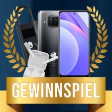 CG-Xiaomi-Mi-stery-Box-GS--Thumb-v1