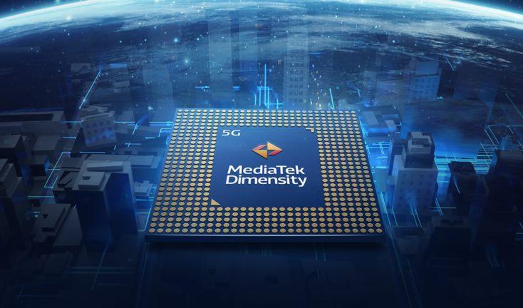 MediaTek Dimensity 5G Prozessor e1606738882773
