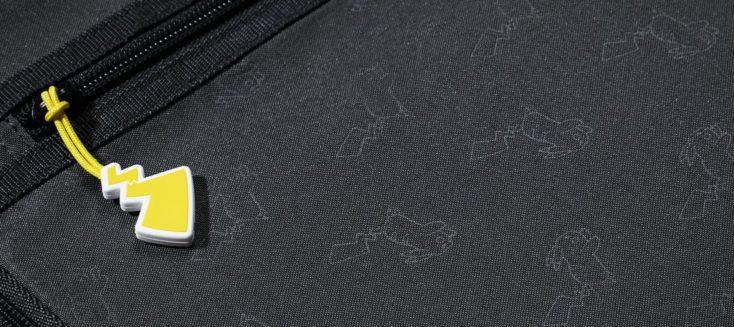 Xiaomi Pikachu-Edition Muster