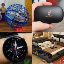 Best of China-Gadgets 2020 Lieblings-Gadgets der Redaktion