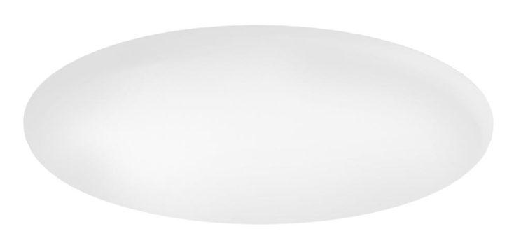 BlitzWolf BWLT20 Smarte Deckenleuchte Design e1609242051888