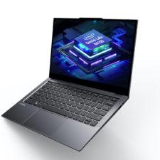 CHUWI LarkBook Notebook