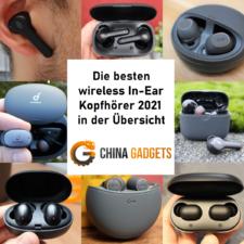 Die besten In-Ears