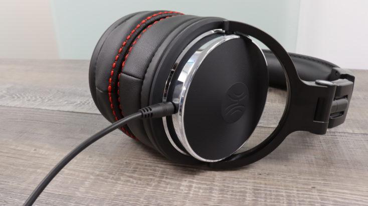 OneOdio Studio Pro 50 Kopfhoerer mit Kabel