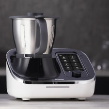 Xiaomi Ocooker Kuechenmaschine Thermomix Alternative