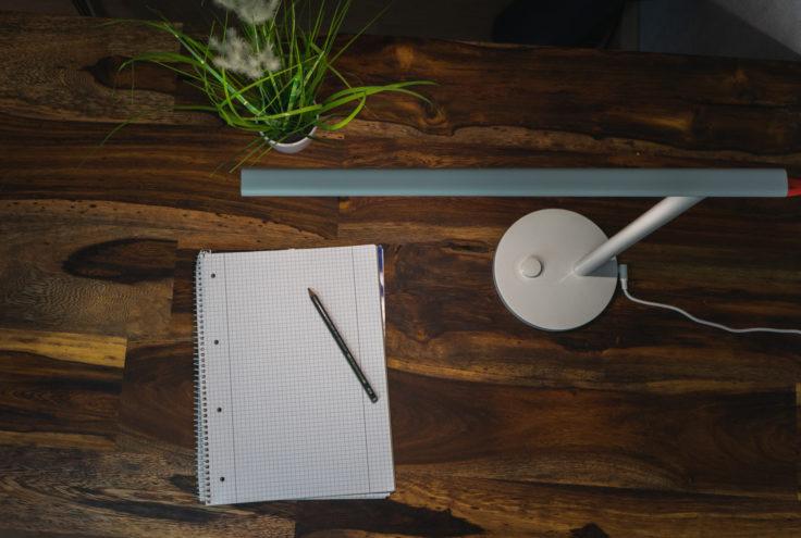 Xiaomi Tischlampe Performance
