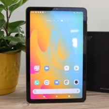 ALLDOCUBE iPlay 40 Tablet