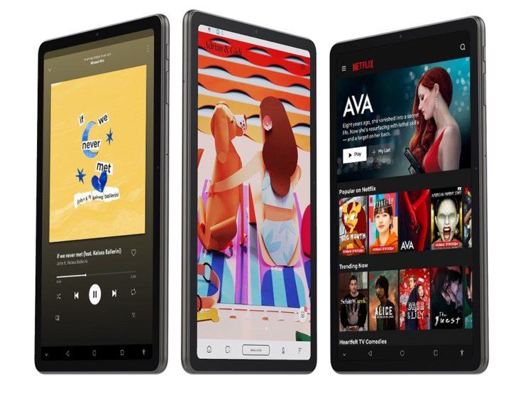 Alldocube iPlay 40 Tablet Android 10