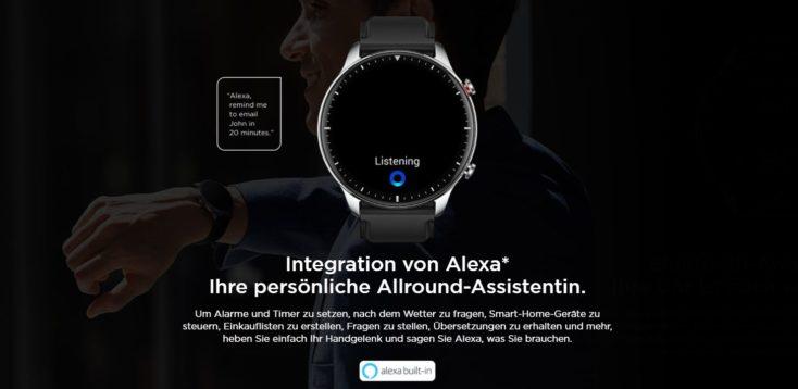 Amazfit GTR 2 Alexa e1611336378126