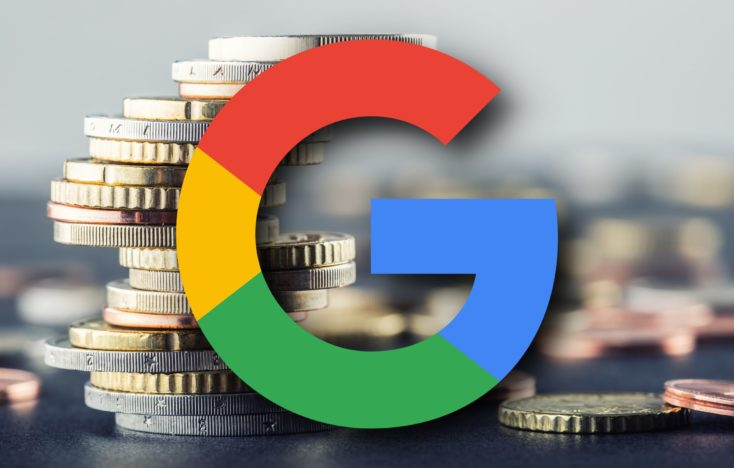 Google SMS Kosten-scaled