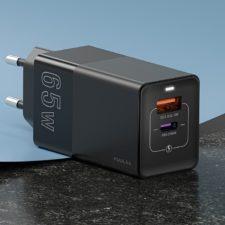 KUULA 65W USB-C Ladegeraet