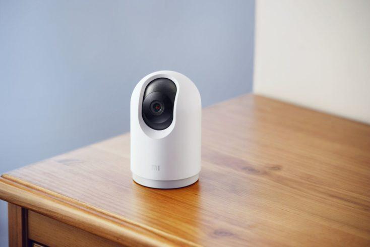 Mi 360 Home Security Camera 2K Pro  05