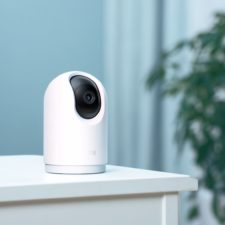 Mi 360 Home Security Camera 2K Pro 09