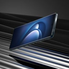 Vivo X60 Pro Smartphone