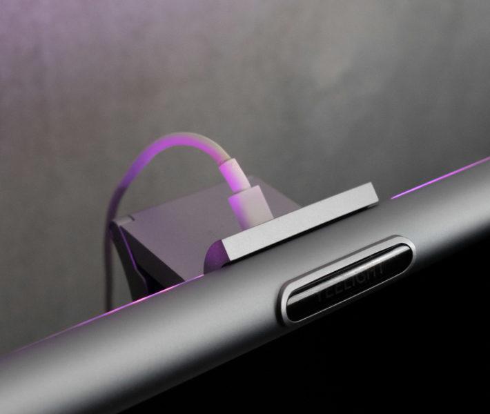 Yeelight Screenbar  USB C Kabel