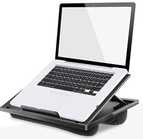Huanuo Laptopkissen