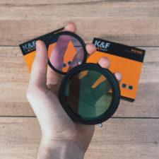 KF Filter