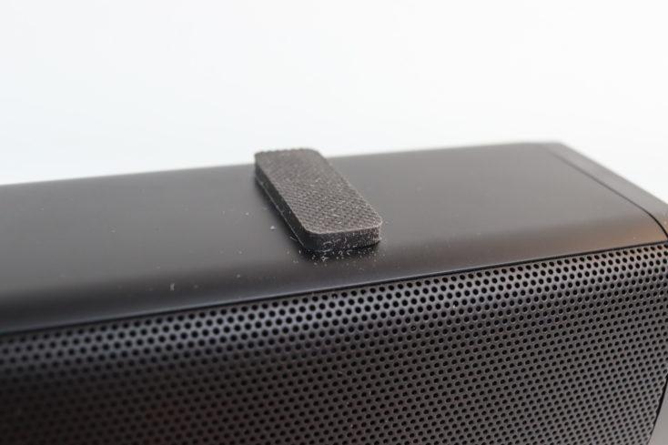 Redmi Soundbar Standfuss